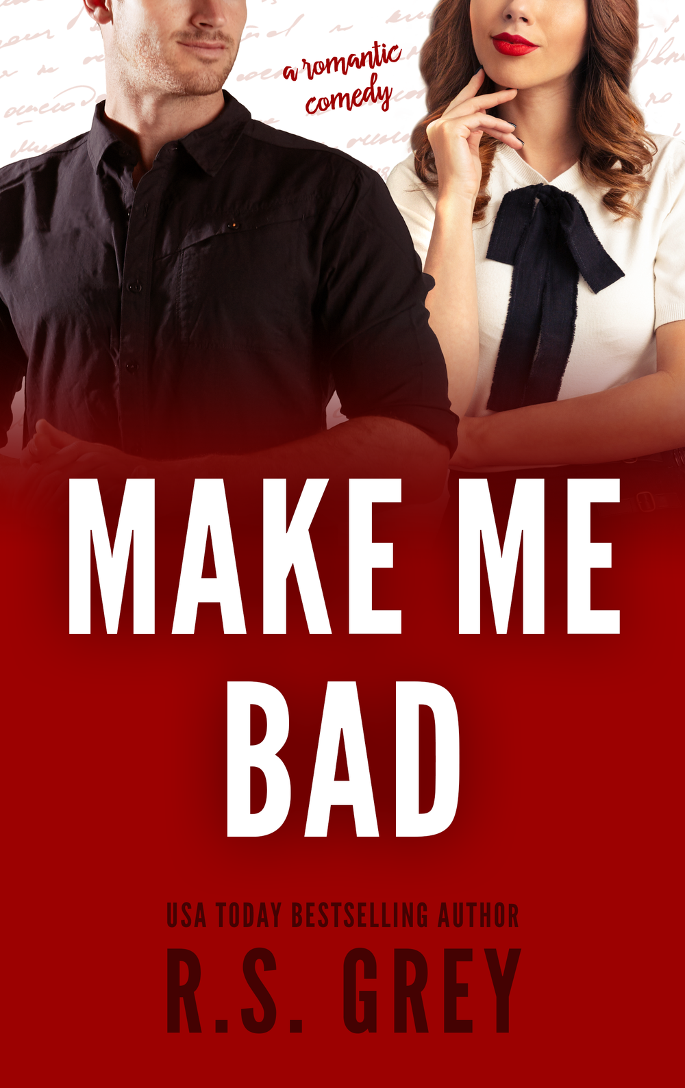 MakeMeBadEbookCover.png