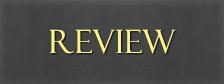 blog_review.jpg
