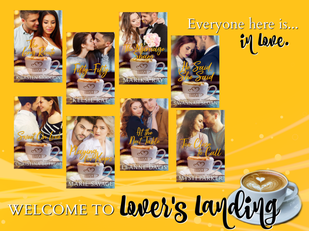 Lover's Landing.png