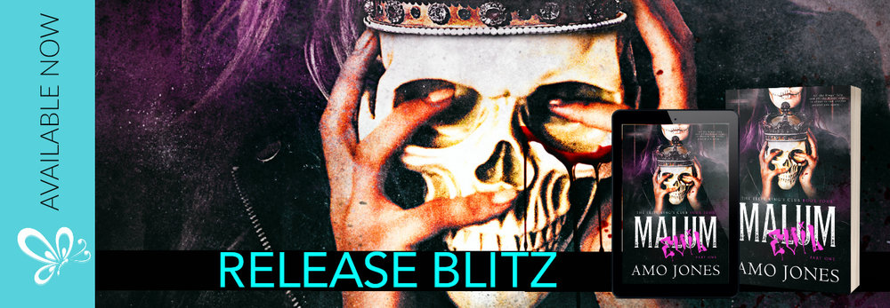 Malum Release Blitz Banner.jpg