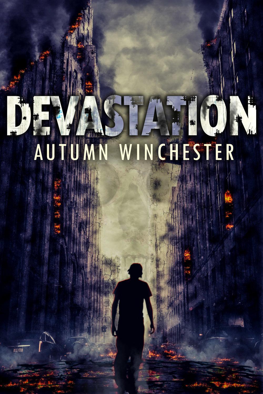 Devastation - ebook cover.jpg