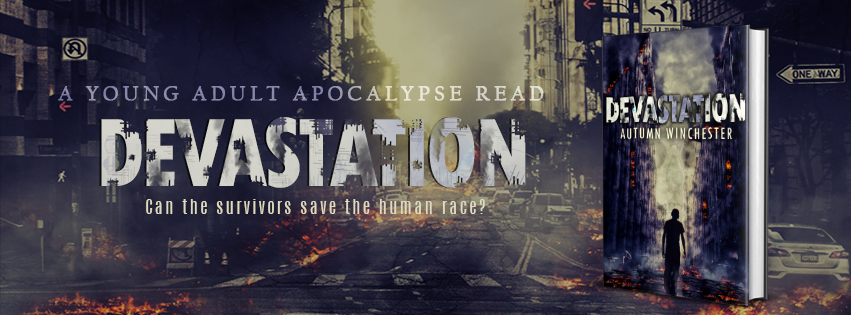 Devastation - FBcover-.jpg