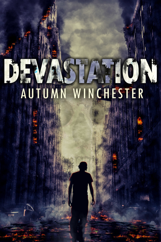 Devastation - ebook cover(1).jpg