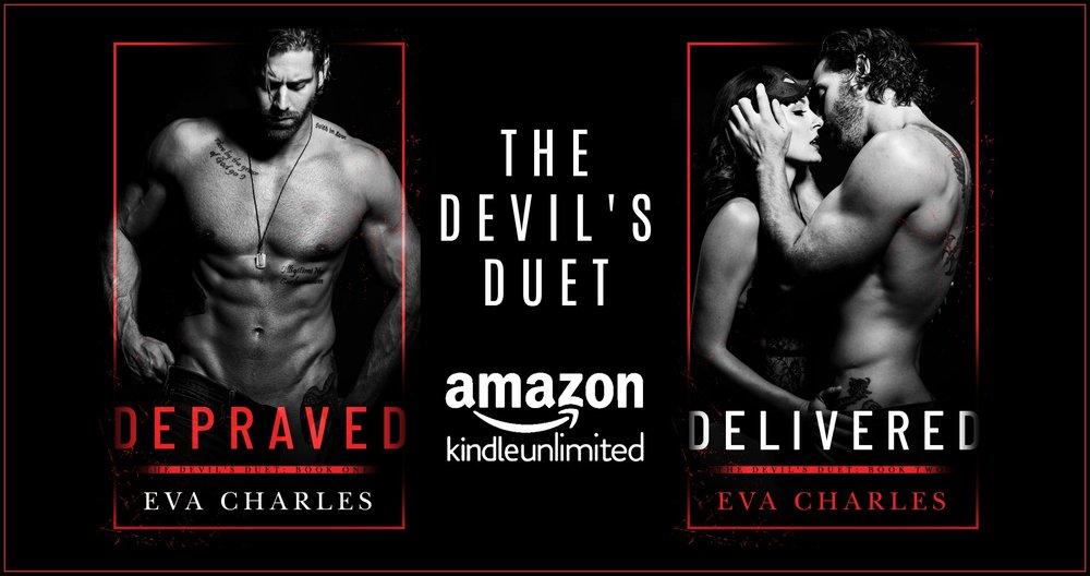 The Devil's Duet.jpg