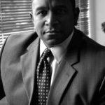 Franklin McNeil, Jr. '83