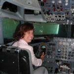 Gina Martyn '94