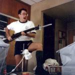 Skip '96 as a Mid