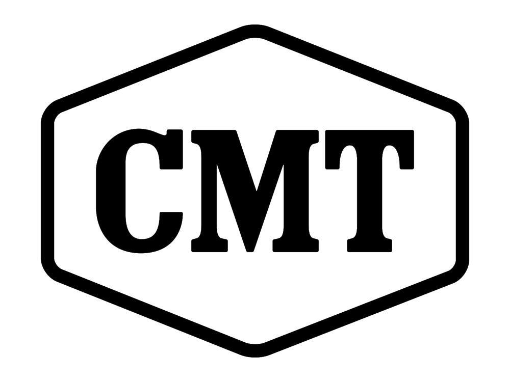 cmt-jfw3.png