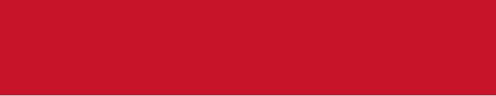 hero-red.69e9e803.png