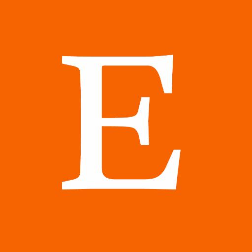 etsy-logo (1).png