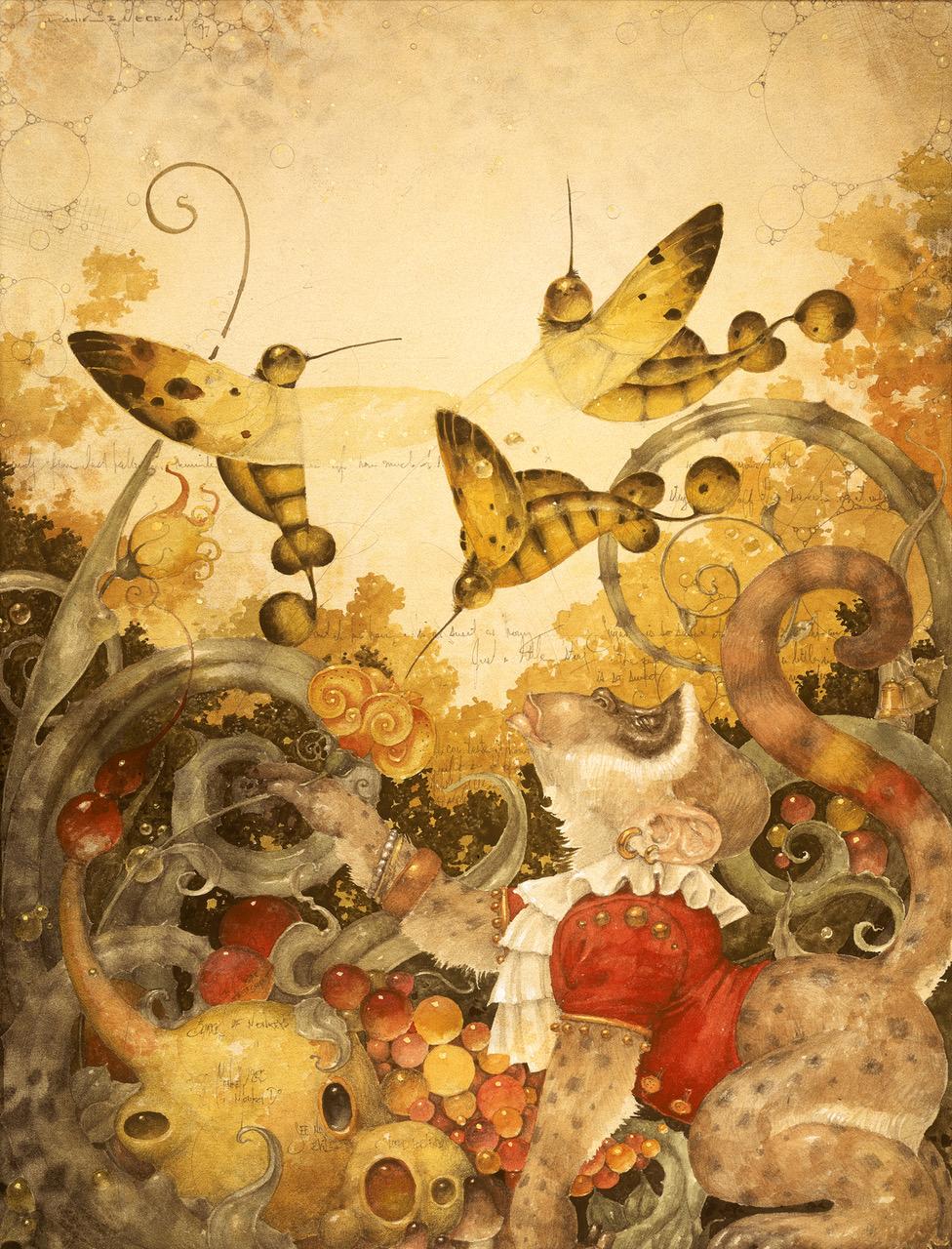Sweet Nectar-3.JPG