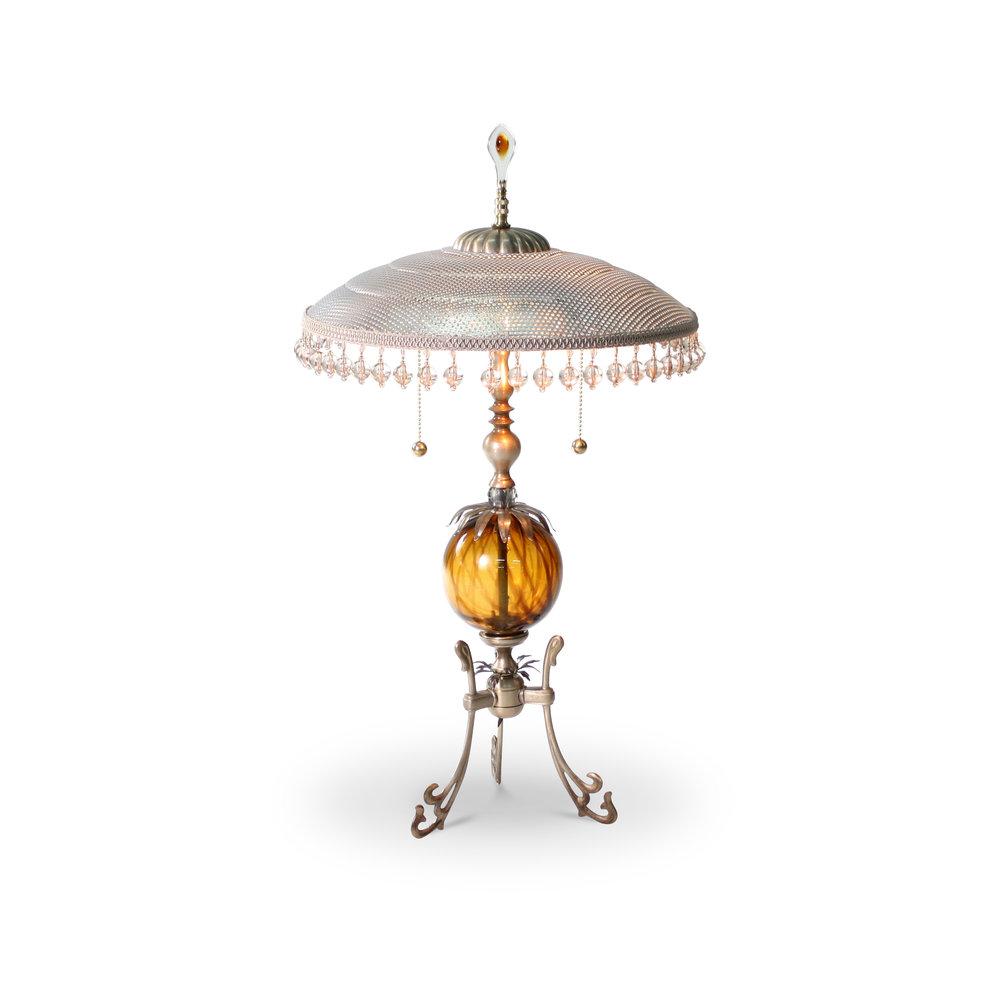 Lamp 6.jpg