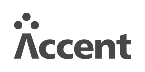 logo_Accent.jpg