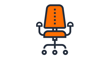 SMA_icons_350x350_3.png