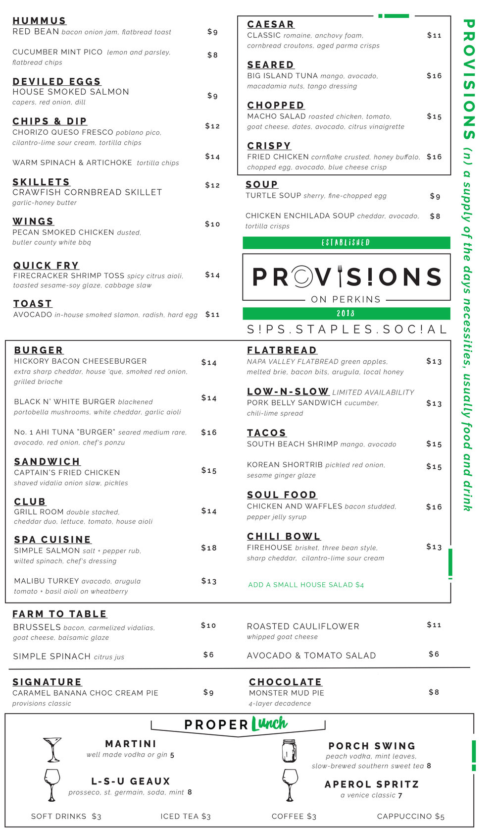 A-Provisions-LUNCH-MENU-FRONT-102918.jpg