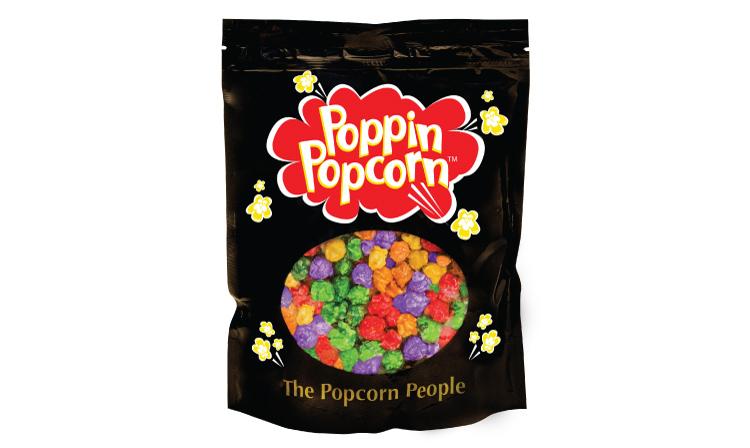 popping-popcorn-(750px-x-448px).jpg