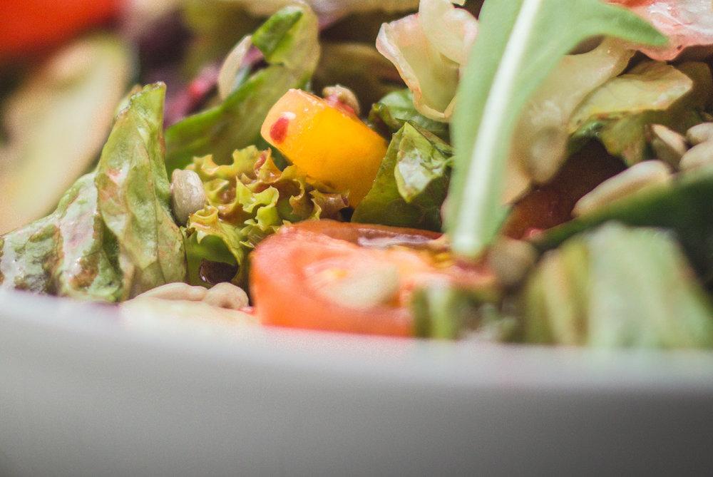Salad-jasmin-schreiber-crop.jpg