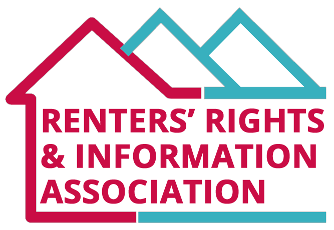 Renters' Rights & Information Association