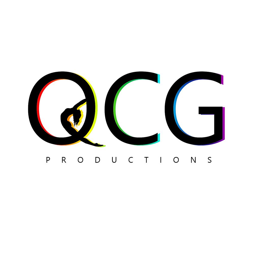 QCG Productions.png