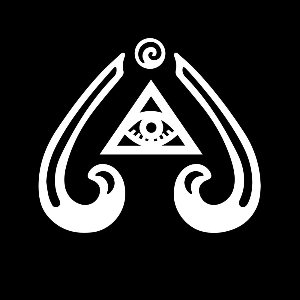 poleluminati_logo.png