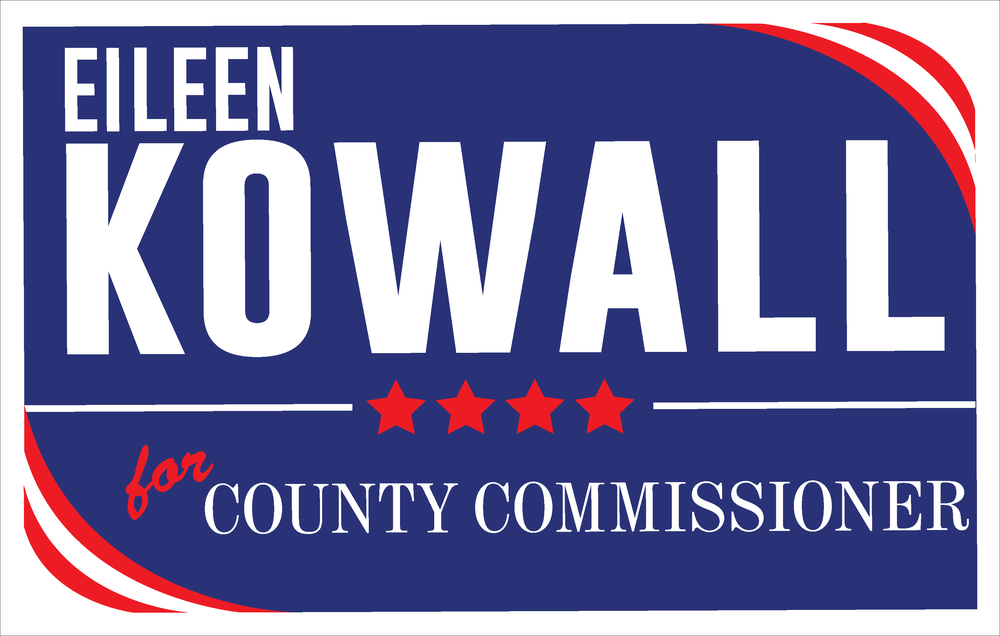 Eileen Kowall Sign Layout.png