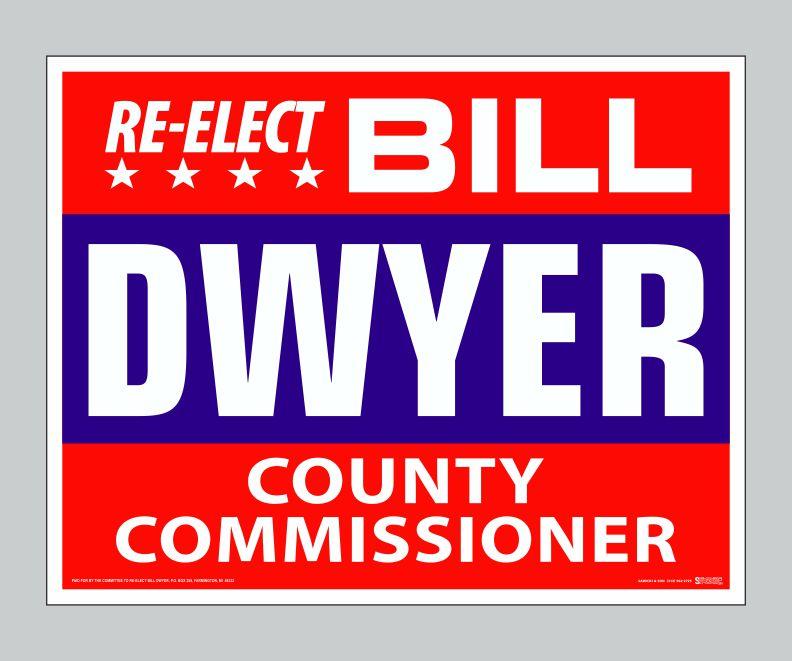 14-2267 Dwyer 22x28.jpg