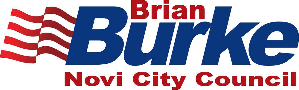 Burke.jpg