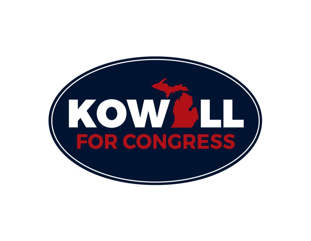 Kowall Logo.png