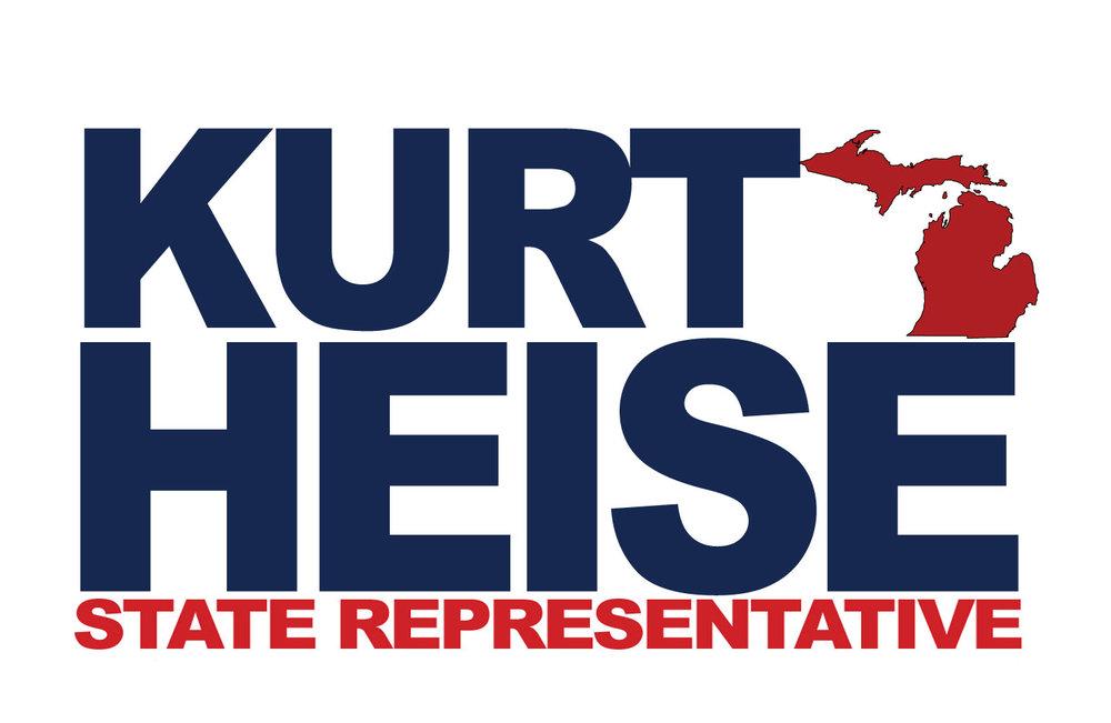 Heise Logo-Revised.jpg