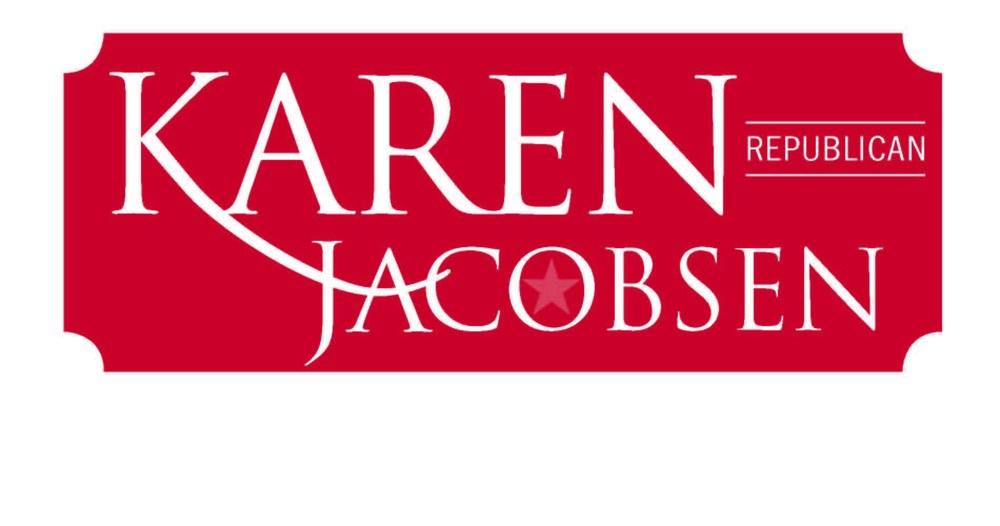 Jacobsen Logo-Red-2.jpg