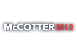mcotter.png