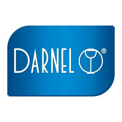 Darnel.jpg