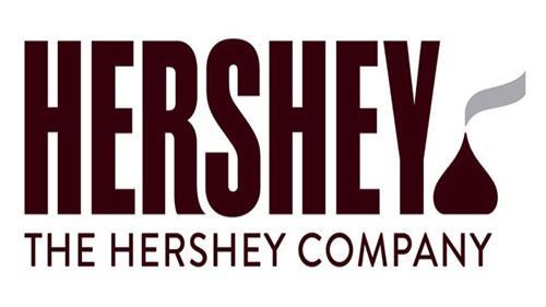 Hershey2.jpg