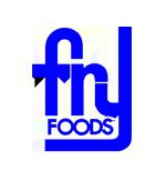 Fry Foods.png