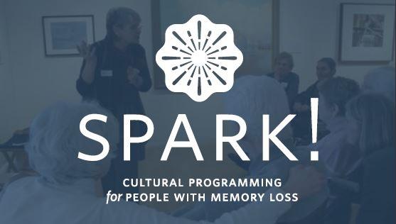 SPARK Image with Logo II.jpg