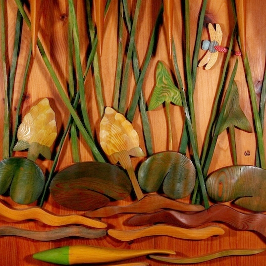 2006-001-362 a - cropped.jpg