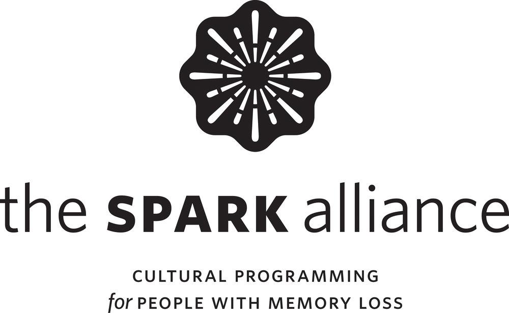 SparkAllianceStacked copy.jpg