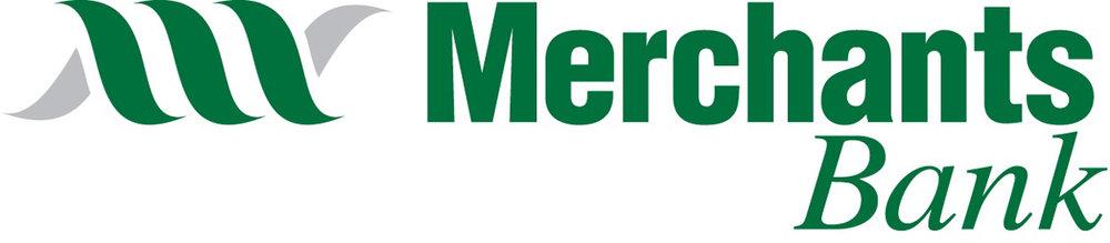 Merchants Bank Logo Color Current - 2010.jpg