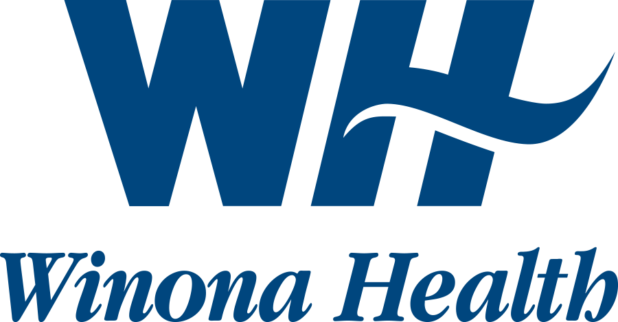 WH_Winona_Health_Blue.png