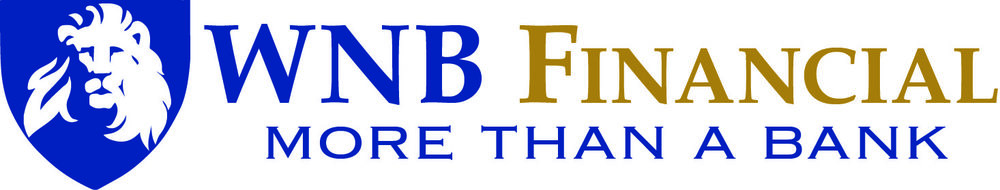 WNB Fin logo CMYK.jpg