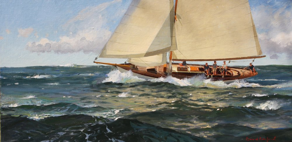 A Spanking Breeze on a Starboard Tack.jpg