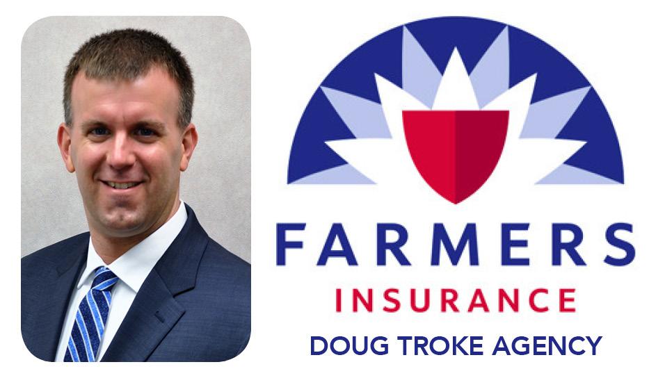 Farmers.Doug.Troke.jpg