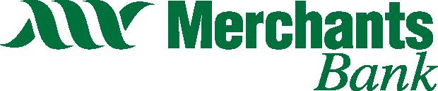 MerchantsLogoGreen.png