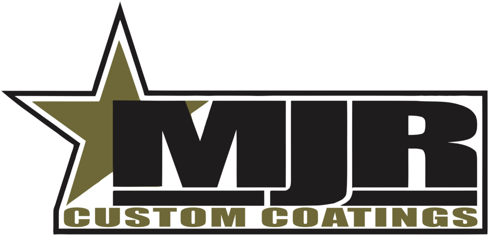 MJR [Converted]_Logo.png