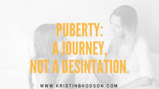 Puberty_-A-Journey-Not-a-Destination.png