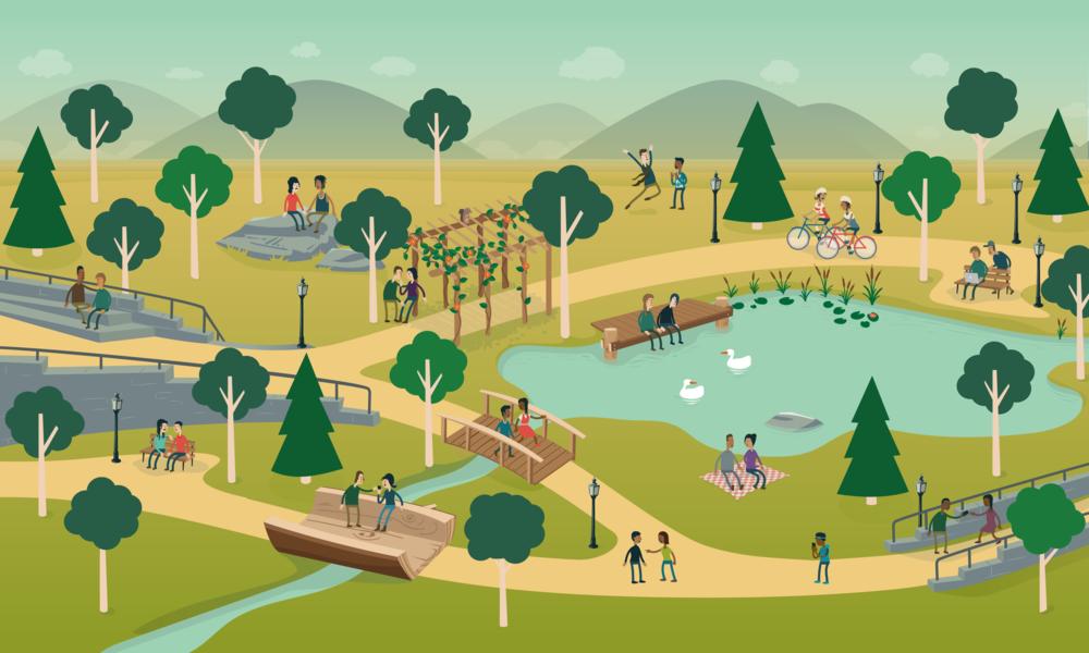 full-park-scene.png