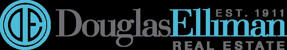 Elliman Logo.png