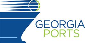 gpa-logo.jpg
