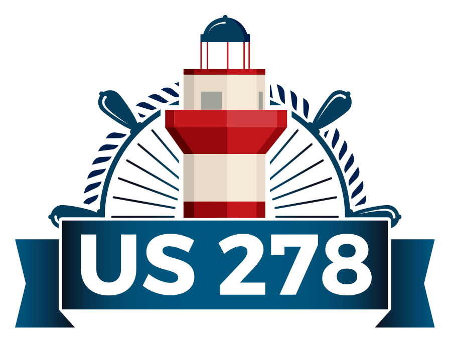 US 278 Corridor Improvements