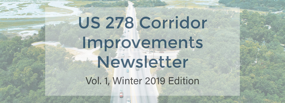 Newsletter_CoverImage_2019Winter.jpg